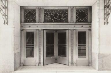Foto da McGill Library via Unsplash
