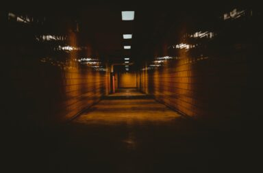 Foto di Andy Li su Unsplash