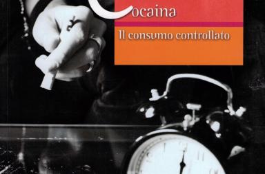 Cocaina. Il consumo controllato