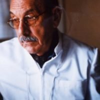 Giancarlo Arnao