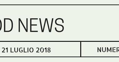 RDD NEWS 4
