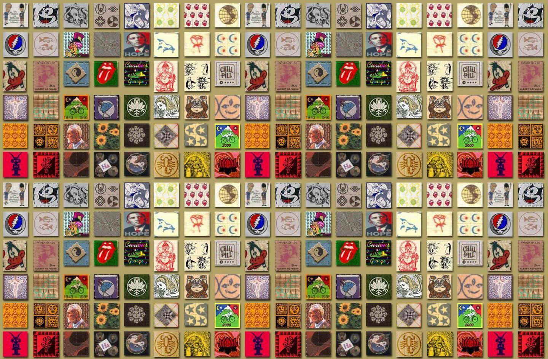 Sostanze psichedeliche (LSD e allucinogeni)