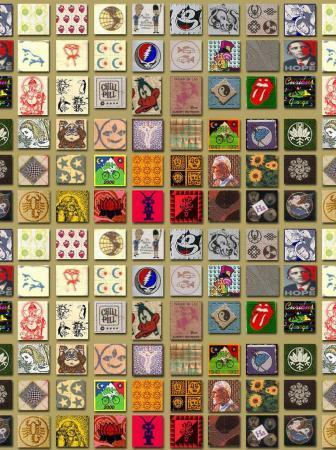 LSD e allucinogeni psichedelici
