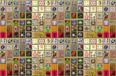LSD e allucinogeni