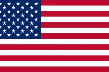 Stati Uniti d'America (USA)