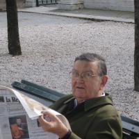Giorgio Bignami