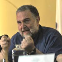 Maurizio Coletti
