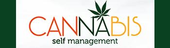 Cannabism