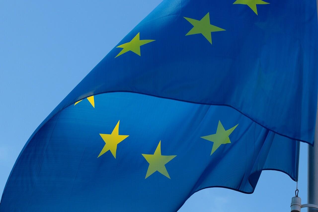 ue unione europea