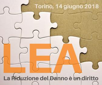 Lea Torino