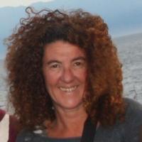 Antonella Camposeragna