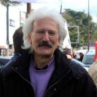 Stefano Vecchio