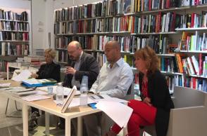 Canapa Medica, presentazione a Ferrara