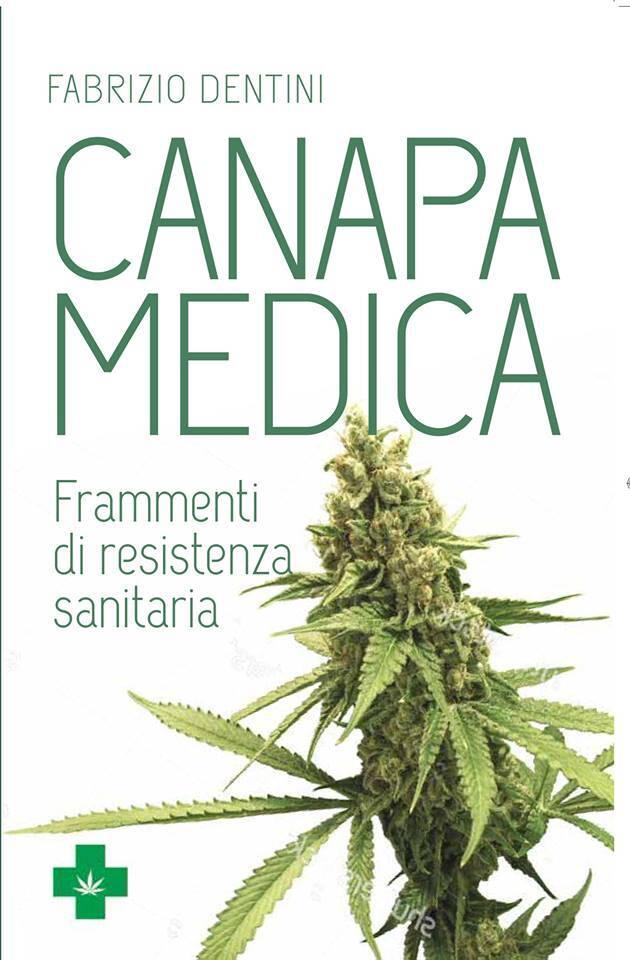 Canapa Medica