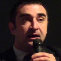 Giacomo Bulleri