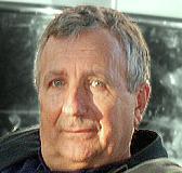 Henri Margaron