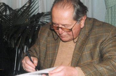 Sandro Margara