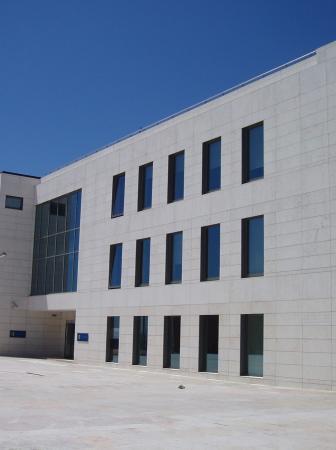 Emcdda Lisbona