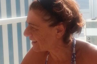 Paola Bertotto