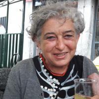 Maria Teresa Ninni