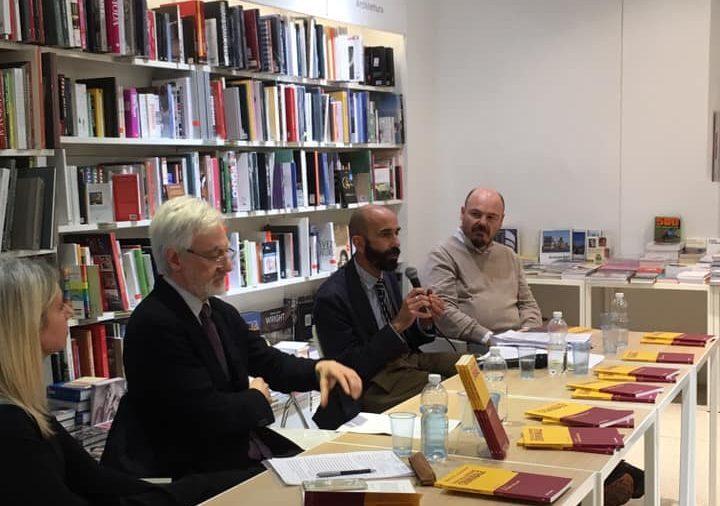 La questione tortura in Italia