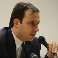 Daniele Piccione