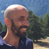 Michele Passione