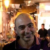 Fabio Scaltritti
