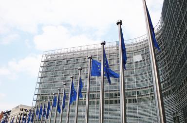 commissione europea ue