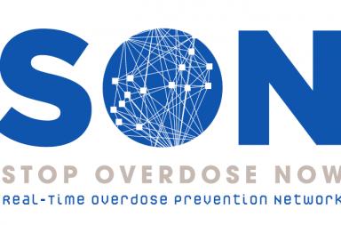 stop overdose
