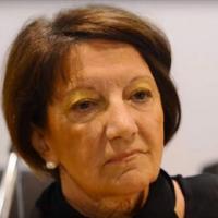 Giovanna Del Giudice
