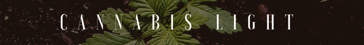 Speciale Cannabis Light
