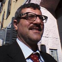 Elia De Caro