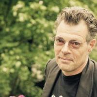 Tom Blickman