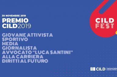premio cild 2019