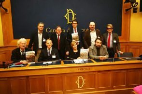 Conferenza autoconvocata sulle droghe