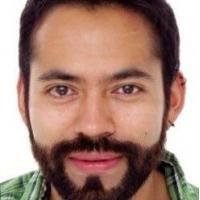Nicolás Martínez Rivera