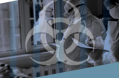 Coronavirus e carcere, le indicazioni dell'OMS