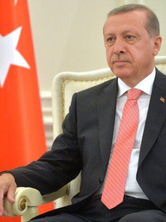 Erdogan (foto www.kremlin.ru)