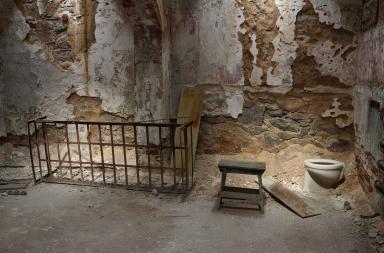 prigione o opg