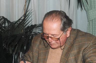 Alessandro Margara