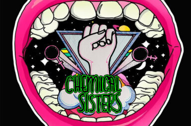chemical sisters