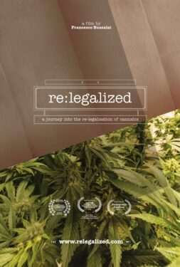relegalized