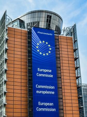 Commissione Unione Europea