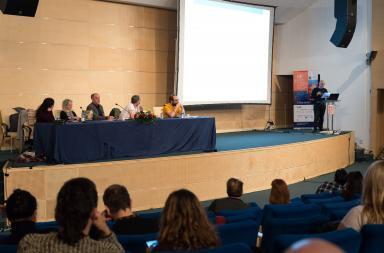 conferenza europea per la riduzione del danno