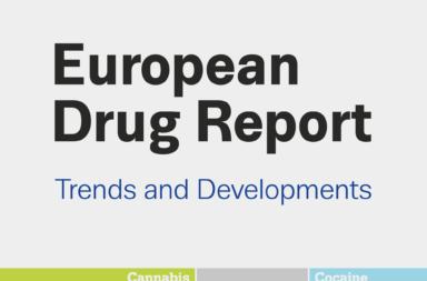 emcdda report