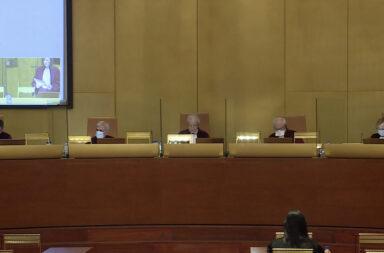 cbd corte giustizia europea