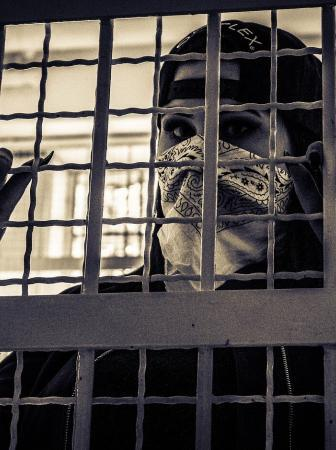 carcere covid