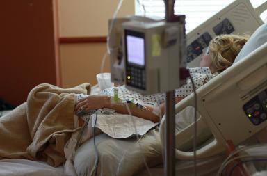 ospedale salute