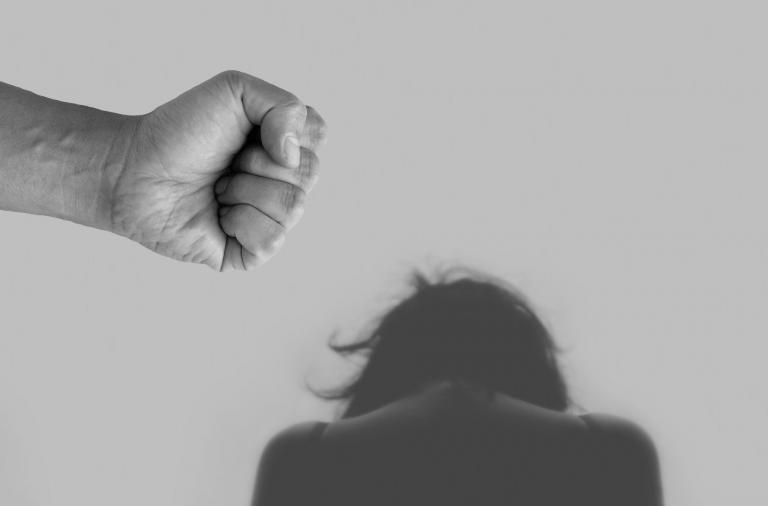 Femminicidio, gelosia e imputabilità